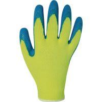 Handschuhe Harrer