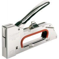 RAPID Handtacker Rapid 153 STA