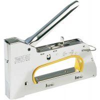 RAPID Handtacker 33 Ergonomic STA