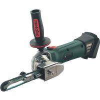 METABO Akkubandfeile BF 18 LTX 90 18 V 6-19x457mm 8 m/s METABO