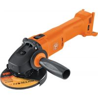 FEIN Akkuwinkelschleifer CCG 18-125 BL Select 18 V 125mm 2500-8500min-¹ FEIN