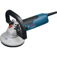 BOSCH Betonschleifer GBR 15 CA Professional 125mm 9300min-¹ 1500W BOSCH