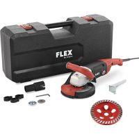 FLEX Sanierungsschleifer LD 18-7 150 R 150mm 7000min-¹ 1800 W FLEX