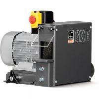 FEIN Bürstenentgratmaschine Grit GXE 250 x 60 x 51mm 2,2 kW 1500min-¹ FEIN