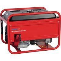 ENDRESS Stromerzeuger ESE 606 DHS-GT 7 kVA,5,6 kW Benzin ENDRESS