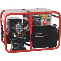 ENDRESS Stromerzeuger ESE 1006 DBS-GT 10 kVA,8 kW Benzin ENDRESS