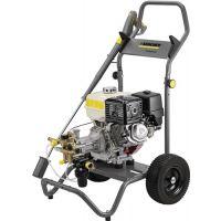 KÄRCHER Hochdruckreiniger HD 7/15 G 650 l/h 150bar 4 kW KÄRCHER