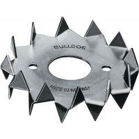SIMPSON STRONG TIE Holzverbinder Bulldog