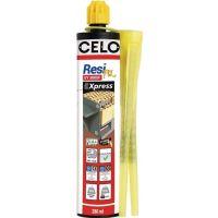 CELO Injektionsmörtel ResiFIX EY EY 300 SF Express Epoxyacrylat ETA 7 CELO