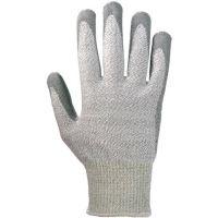 Schnittschutzhandschuhe Waredex Work 550