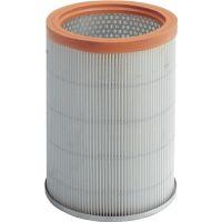KÄRCHER Filterelement