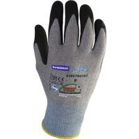 PROMAT Handschuhe Flex / Flex N