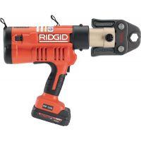 RIDGID Presswerkzeug RP 340-B RIDGID