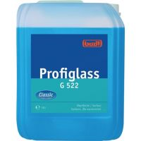 BUZIL Glasreiniger Profiglass G 522 BUZIL