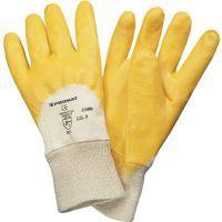 PROMAT Handschuhe Lippe
