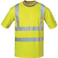 ELYSEE Warnschutz T-Shirt Pablo