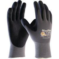 BIG Handschuhe MaxiFlex Ultimate 34-874