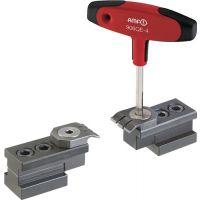 AMF Flachspanner Nr. 6493N