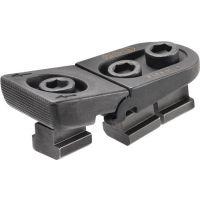AMF Flachspanner Nr. 6496