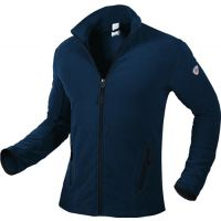 BP Fleecejacke 1694 Gr.XL nachtblau BP