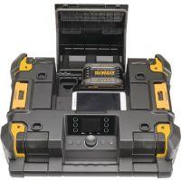 DEWALT Baustellenradio DWST1-81078 10,8-18 V 230 V DEWALT