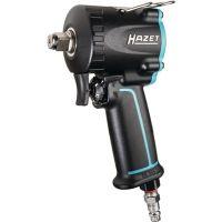 HAZET Druckluftschlagschrauber 9012M-1 12,5mm (1/2Zoll) A4-kt.678 Nm HAZET