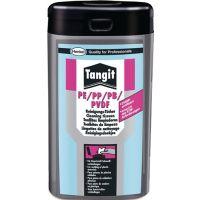 TANGIT Spezialreinigungstücher PE/PP/PB/PVDF