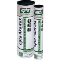 OPTA Hochleistungs-Schneidfett Akawax