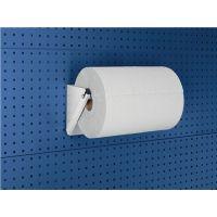BOTT Papierrollenhalter B424xT231xH226mm Rollenb.max.380mm D.max.390mm
