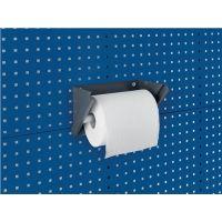 BOTT Papierrollenhalter B315xT185xH180mm Rollenb.max.260mm D.max.280mm BOTT