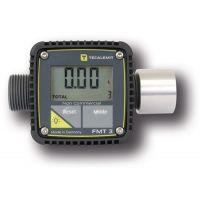 HORN Durchflussmengenzähler f.HornetW 85 H Betriebsdruckmax.10bar