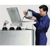 RAPID Einfülltrichter f.Tankanlage 400-1500l