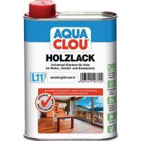 CLOU Holzlack L11