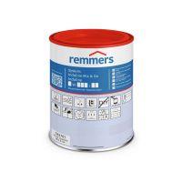 REMMERS Induline Mix & Go 75 ml