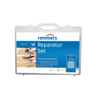 REMMERS Reparatur-Set Stück