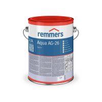 REMMERS Aqua AG-26-Allgrund