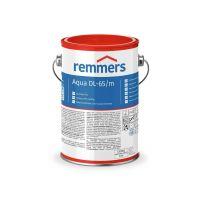 REMMERS Aqua DL-65-Decklack PU