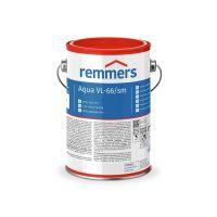 REMMERS Aqua VL-66/sm-Venti-Lack 3in1