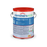 REMMERS HSO-118-High-Solid-Öl [eco]