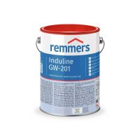 REMMERS Induline GW-201