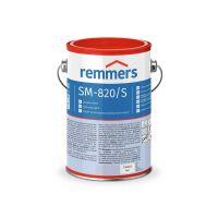 REMMERS SM-820-Strukturmittel