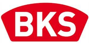 BKS Schließzylinder, Schlösser und Schließsysteme