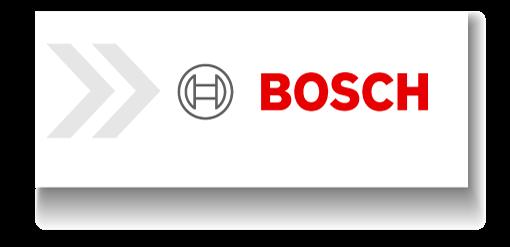 BOSCH Power-Tools für Handwerk und Industrie