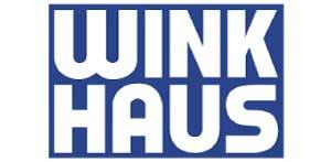 Winkhaus Schließanlage