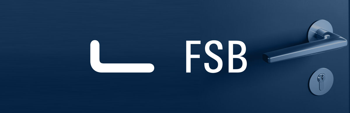 FSB Beschlaege