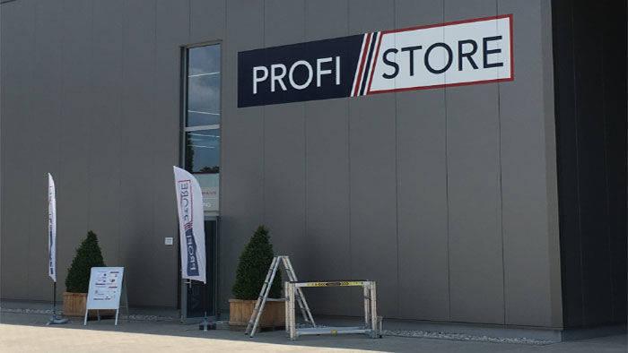 Werkzeuge und Maschinen Handel Oldenburg/Bremen