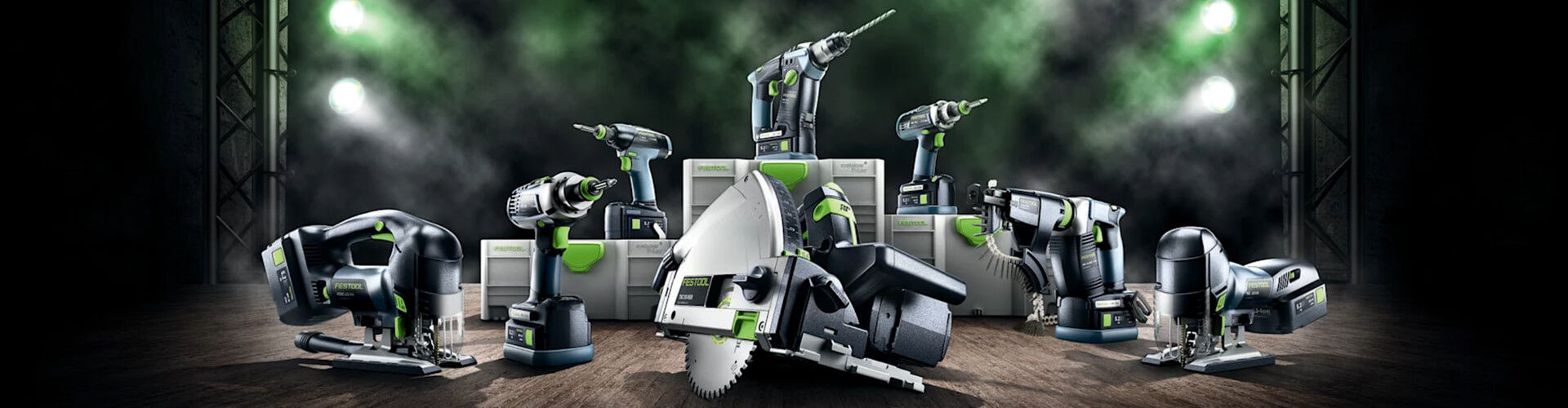 Festool Online Shop