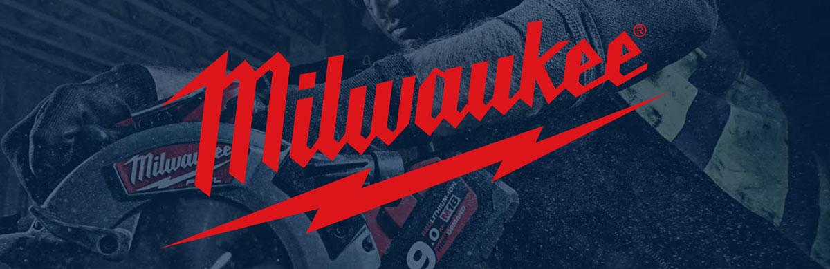 Milwaukee Werkzeug